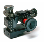 Centra Präzisionsdiopter Sight Base 10-50